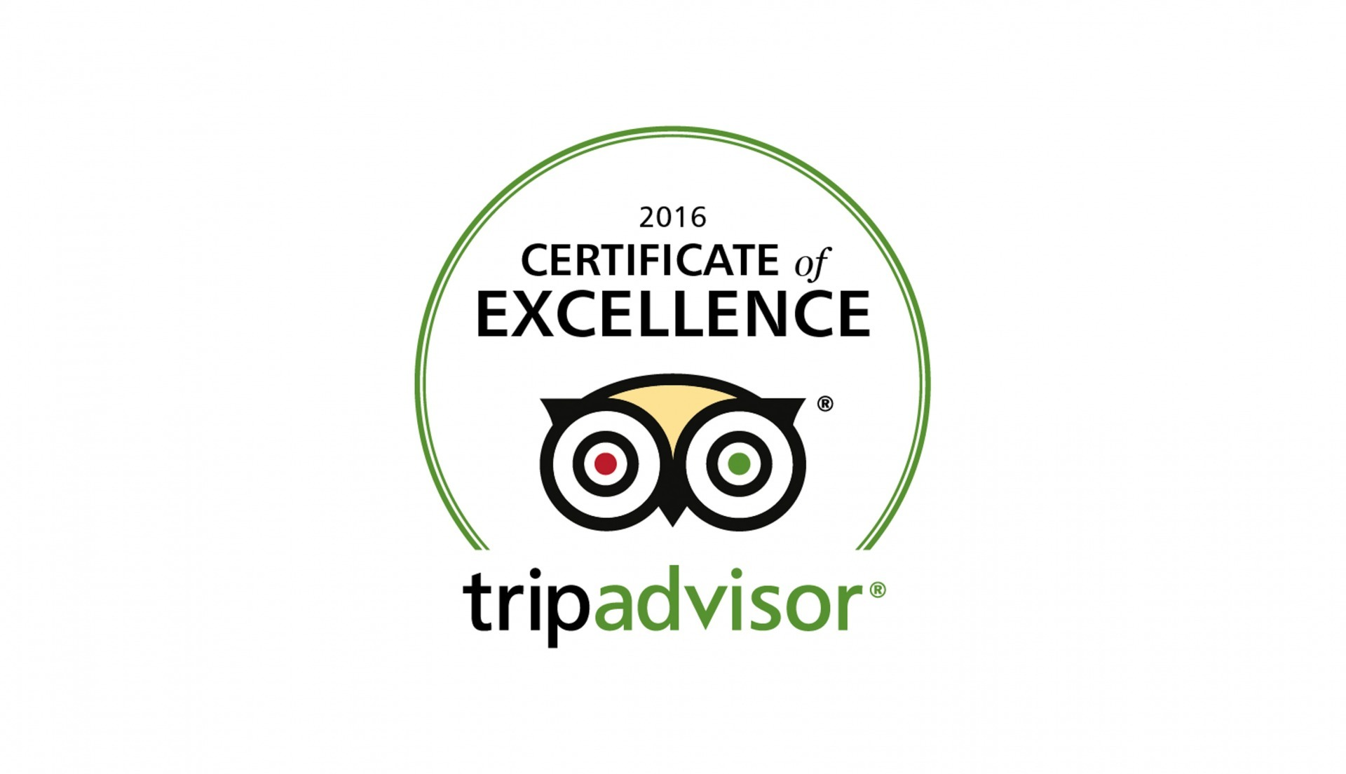 Trip Advisor recognises our small group tours of Peru for 3rd time